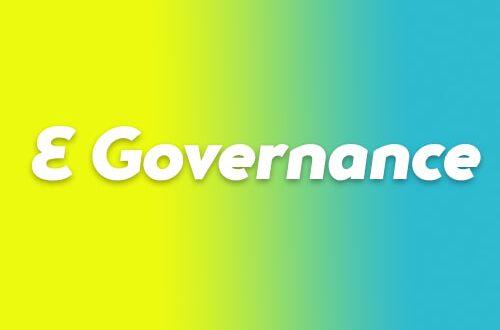e-governance-youknow-kerala-india