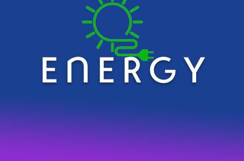 energy-youknow-kerala-india
