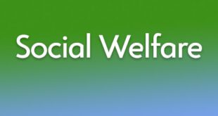 social-welfare-youknow-kerala-india