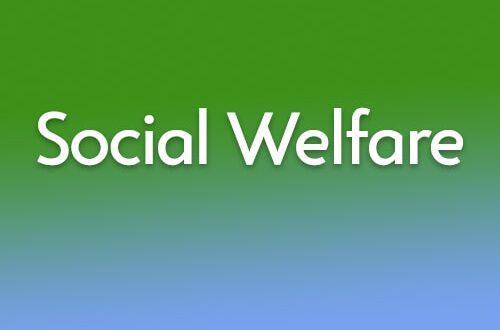 social-welfare-youknow-kerala-india