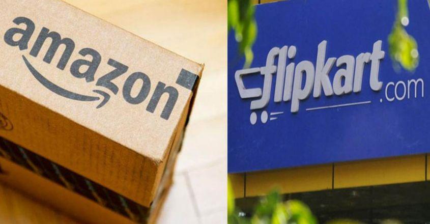 amazon-flipkart.jpg.image_.0